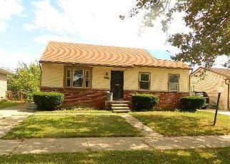 Casa en ejecución hipotecaria in Highland Park, MI, 48203,  E GRAND ID: F4199257
