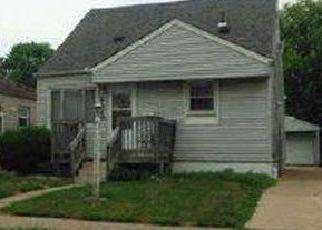 Casa en ejecución hipotecaria in Lincoln Park, MI, 48146,  JONAS ST ID: F4199261