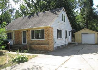 Casa en ejecución hipotecaria in Lansing, MI, 48911,  W MILLER RD ID: F4199266