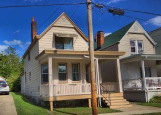 Casa en ejecución hipotecaria in Latonia, KY, 41015,  PARK AVE ID: F4199289