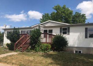 Casa en ejecución hipotecaria in Boone, IA, 50036,  S FREMONT ST ID: F4199316