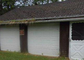 Casa en ejecución hipotecaria in Hardin Condado, IA ID: F4199317