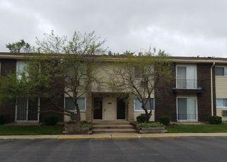 Casa en ejecución hipotecaria in Des Plaines, IL, 60016,  N WESTERN AVE ID: F4199367
