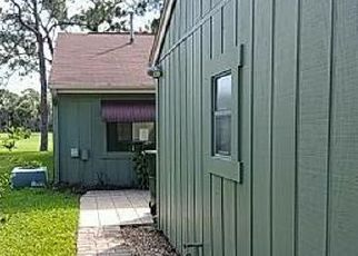 Foreclosure Home in Rockledge, FL, 32955,  ADMIRALTY BLVD ID: F4199401