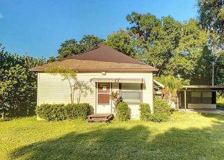 Casa en ejecución hipotecaria in Saint Cloud, FL, 34769,  GRAPE AVE ID: F4199402