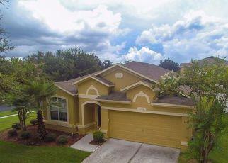 Casa en ejecución hipotecaria in Orlando, FL, 32828,  DOVER GLEN CIR ID: F4199406