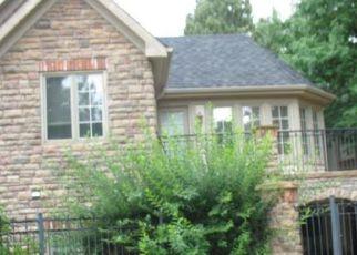 Casa en ejecución hipotecaria in Arapahoe Condado, CO ID: F4199444