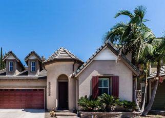 Casa en ejecución hipotecaria in Tustin, CA, 92782,  VOYAGER DR ID: F4199449