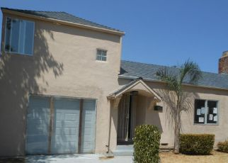 Casa en ejecución hipotecaria in Sacramento, CA, 95815,  REDWOOD AVE ID: F4199464