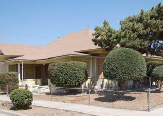 Casa en ejecución hipotecaria in Fresno Condado, CA ID: F4199469