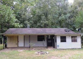 Casa en ejecución hipotecaria in Hot Springs National Park, AR, 71913,  LEMMING LN ID: F4199486