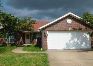 Casa en ejecución hipotecaria in Benton Condado, AR ID: F4199491