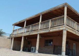 Casa en ejecución hipotecaria in Lake Havasu City, AZ, 86404,  VISTA DR ID: F4199506