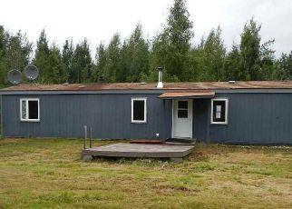 Casa en ejecución hipotecaria in North Pole, AK, 99705,  SINCLAIR AVE ID: F4199511