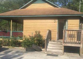 Casa en ejecución hipotecaria in Pender Condado, NC ID: F4199573