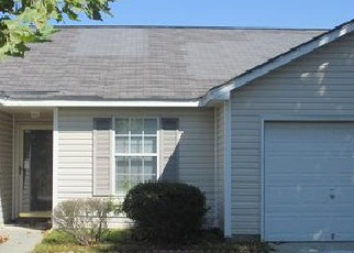 Foreclosure Home in Columbia, SC, 29229,  SOUTHPORT DR ID: F4199578