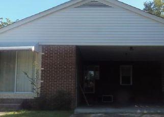Casa en ejecución hipotecaria in Sumter, SC, 29150,  E COLLEGE ST ID: F4199579