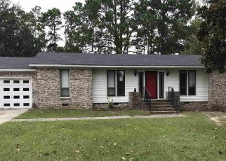 Foreclosure Home in Columbia, SC, 29223,  S CHELSEA RD ID: F4199583