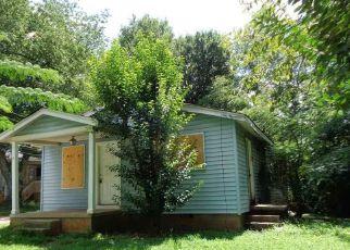 Casa en ejecución hipotecaria in Greenville, SC, 29601,  ROUND KNOB ST ID: F4199593