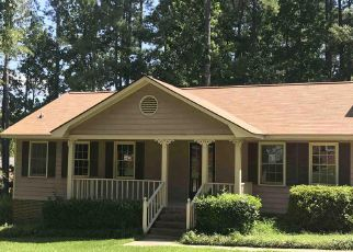 Foreclosure Home in Columbia, SC, 29210,  HERTFORD DR ID: F4199598