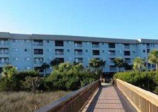 Casa en ejecución hipotecaria in Hilton Head Island, SC, 29928,  WILLIAM HILTON PKWY ID: F4199611