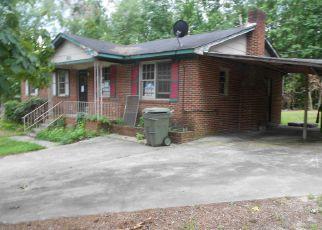 Foreclosure Home in Columbia, SC, 29203,  SANDPIPER LN ID: F4199618