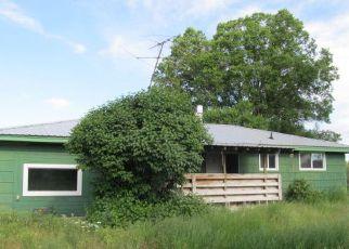 Casa en ejecución hipotecaria in Stevens Condado, WA ID: F4199665