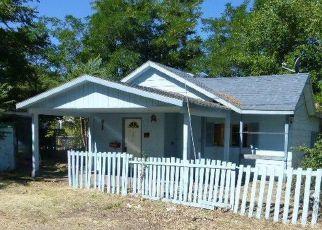 Casa en ejecución hipotecaria in Benton Condado, WA ID: F4199669