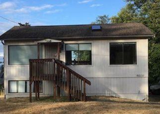 Casa en ejecución hipotecaria in Island Condado, WA ID: F4199671