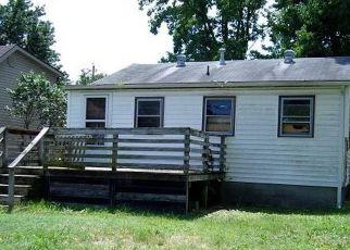 Casa en ejecución hipotecaria in Augusta Condado, VA ID: F4199703