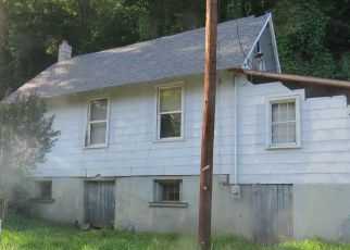 Casa en ejecución hipotecaria in Fluvanna Condado, VA ID: F4199711
