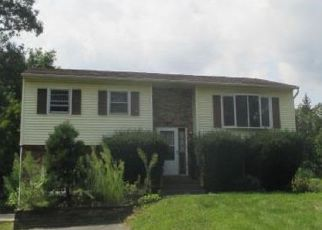 Casa en ejecución hipotecaria in Saratoga Condado, NY ID: F4199720