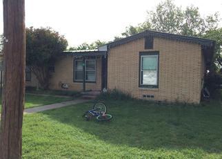 Casa en ejecución hipotecaria in Coryell Condado, TX ID: F4199737
