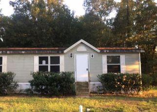 Casa en ejecución hipotecaria in Cleveland, TX, 77327,  JEFFERSON AVE ID: F4199748