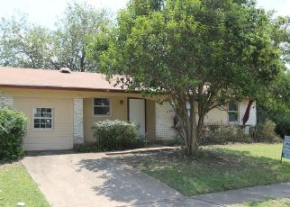 Foreclosure Home in Dallas, TX, 75241,  JUDGE DUPREE DR ID: F4199753