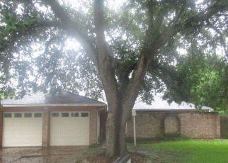 Casa en ejecución hipotecaria in Missouri City, TX, 77459,  RIFLEWOOD CIR ID: F4199757