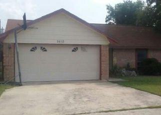 Casa en ejecución hipotecaria in Killeen, TX, 76549,  BIG BEND DR ID: F4199769