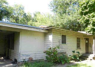Casa en ejecución hipotecaria in Longview, TX, 75602,  LORIN DR ID: F4199776