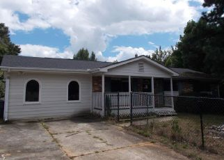 Foreclosure Home in Loganville, GA, 30052,  BAY CREEK RD ID: F4199799