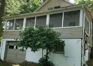 Casa en ejecución hipotecaria in Luzerne Condado, PA ID: F4199820