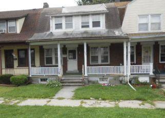 Casa en ejecución hipotecaria in Bethlehem, PA, 18018,  W BROAD ST ID: F4199829
