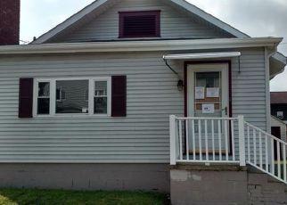 Casa en ejecución hipotecaria in Beaver Condado, PA ID: F4199853