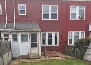 Casa en ejecución hipotecaria in Reading, PA, 19608,  WOODROW AVE ID: F4199854