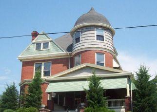 Casa en ejecución hipotecaria in Northumberland Condado, PA ID: F4199874