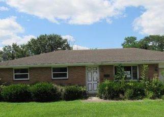 Casa en ejecución hipotecaria in Jefferson Condado, OH ID: F4199882