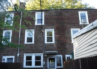 Casa en ejecución hipotecaria in Bethlehem, PA, 18018,  PARK PL ID: F4199895