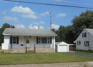 Casa en ejecución hipotecaria in Frederick Condado, MD ID: F4199902