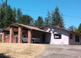 Casa en ejecución hipotecaria in Coos Condado, OR ID: F4199920