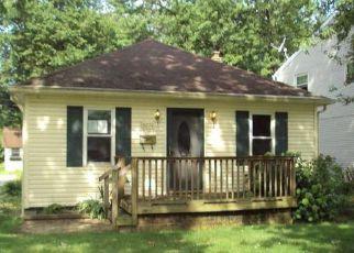 Casa en ejecución hipotecaria in Lake Condado, OH ID: F4199958