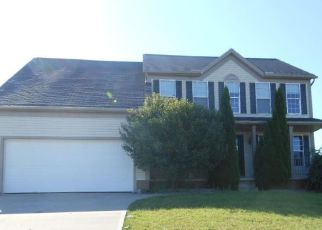 Foreclosure Home in Kent, OH, 44240,  MEADOW PARK DR ID: F4199960